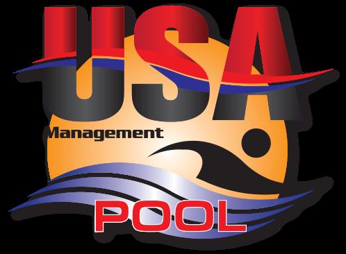 Aquatic Management Tennessee